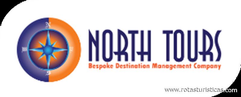 North Tours Llc
