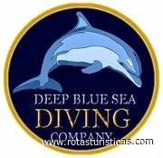 Deep Blue Sea Diving Center