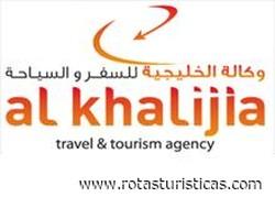 Al Khalijia