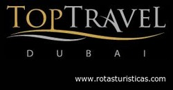 Top Travel Dubai