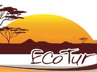 Eco Tur Angola