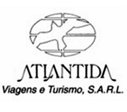 Atlântida - Viagens e Turismo