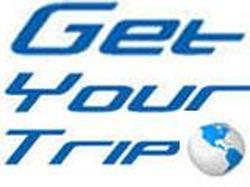 Get Your Trip