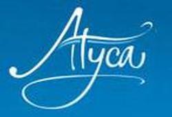 ATYCA