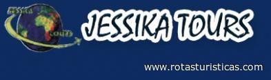 Jessika Tours