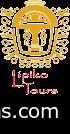 Lipiko Tours