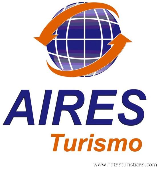Aires Turismo
