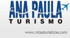 Ana Paula Turismo
