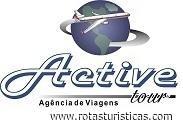 Active Tour