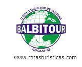 Balbitour