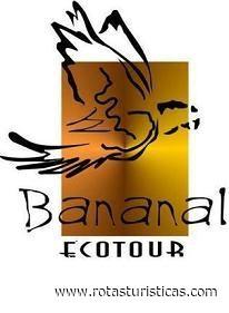 Bananal Ecotur