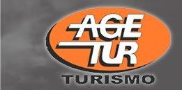 AGETUR Turismo