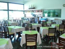 Restaurante Aquibadã