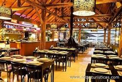 Restaurante Prazeres da Carne