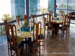 Restaurante Porto Marina