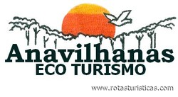 Anavilhanas Eco Turismo