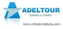 Adeltour