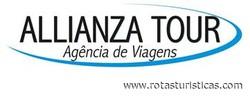 Allianza Tour