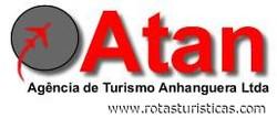 Atan Turismo