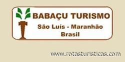 Babaçu Turismo