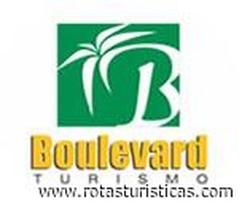 Boulevard Viagens e Turismo