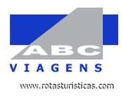 Abc Viagens