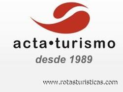 Acta Turismo