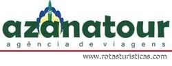 Azanatour