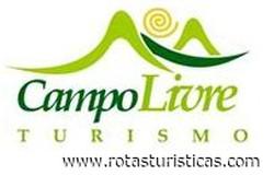 Campo Livre Turismo