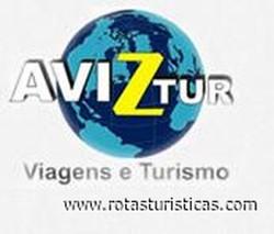 Aviz Turismo