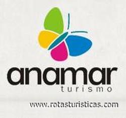 Anamar Turismo