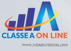 Classe a on Line