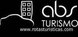 Abs Turismo