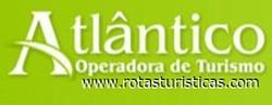 Atlântico Turismo