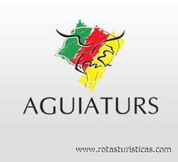 Aguiaturs