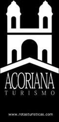 Açoriana