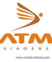 Atm Viagens