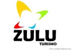 Zulu Turismo - Morro de São Paulo