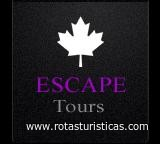 Escape Tours