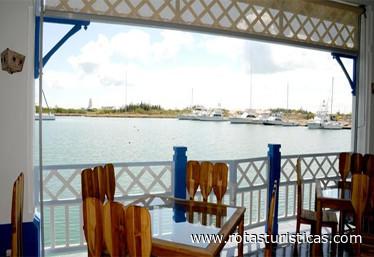 Varadero Yacht Charter
