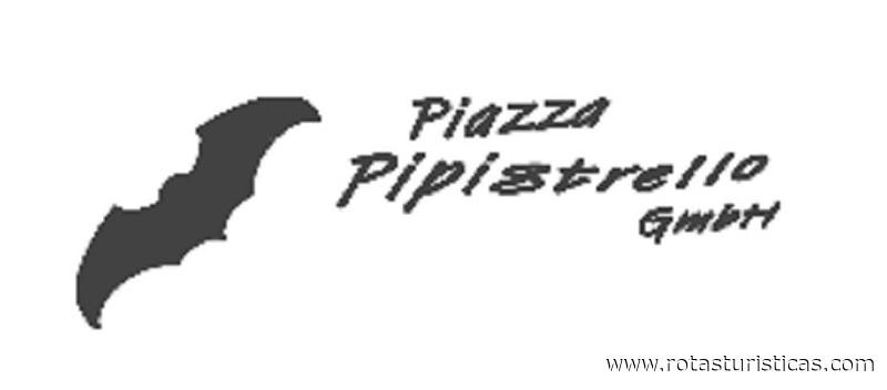 Piazza Pipistrello