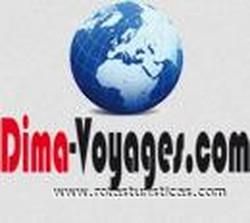 Dima Voyages