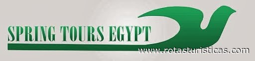 Spring Tours Egypt - Luxor branch