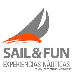 Sail and Fun - Experiencias Náuticas - Alquiler de barcos