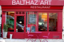 Balthaz