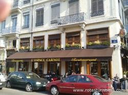 Brasserie L