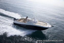 Dubrovnik Boat Rent, Croatia