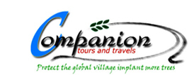 Companion Tours and Travel