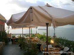 Ristorante Hotel Miramare