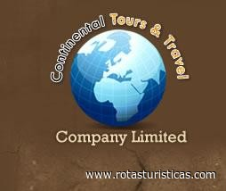 Continental Tours & Travel